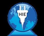 Herramientas Instalador Eléctrico Logo